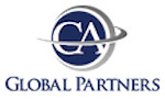 CA+Global+Partners